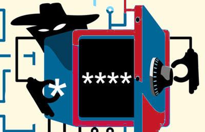 Наказать интернет мошенников и вернуть деньги